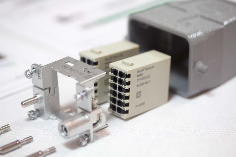 Kundenthemen - Inntal Kabel