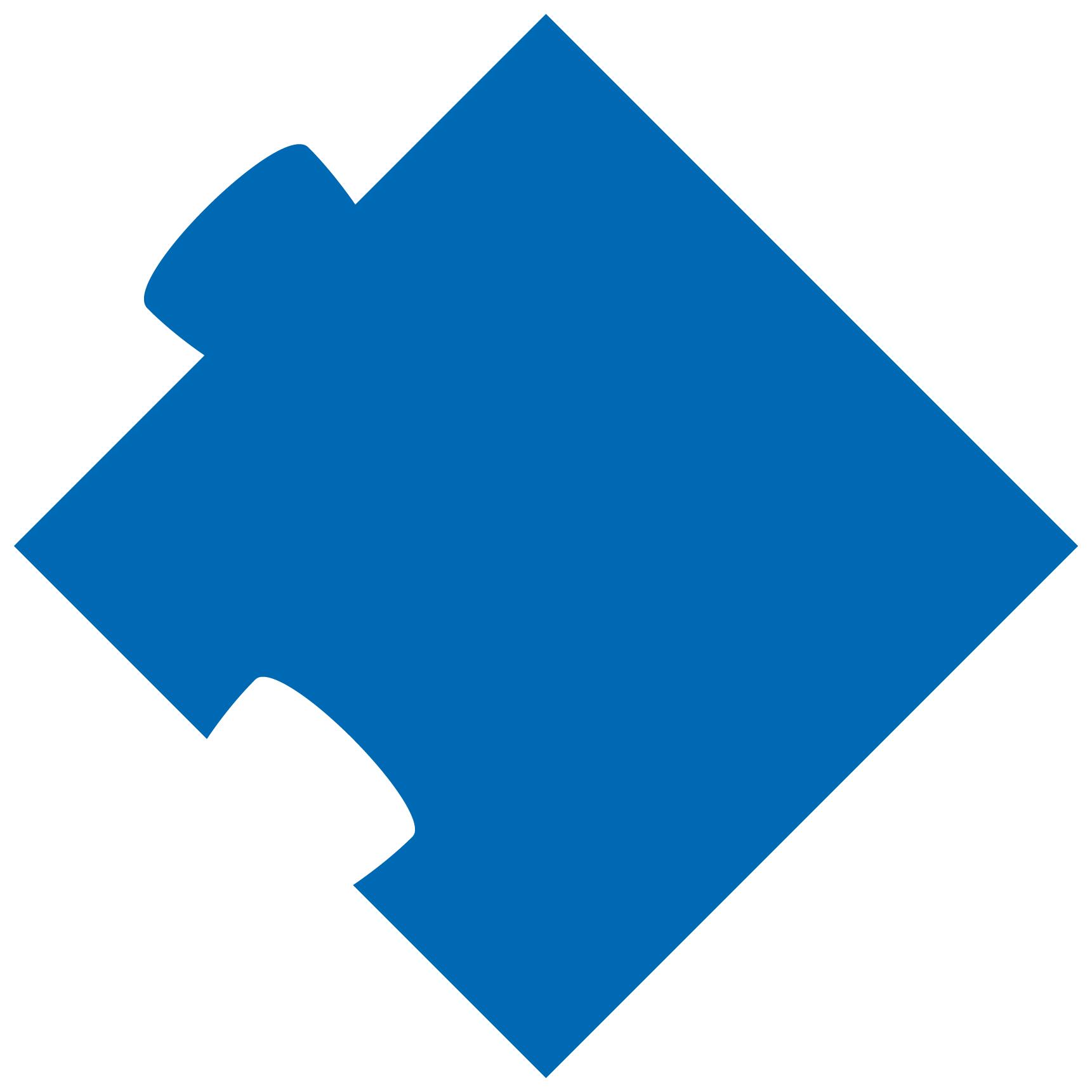 inntal-puzzle-45-grad-4c-basis-einzel-blau