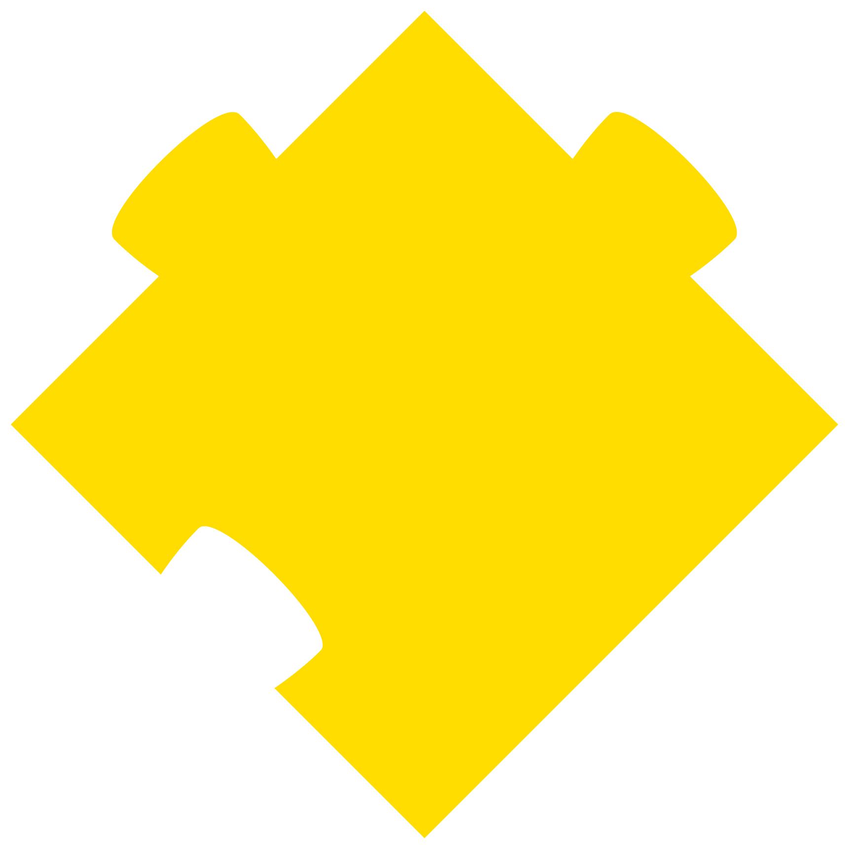 inntal-puzzle-45-grad-4c-basis-einzel-gelb