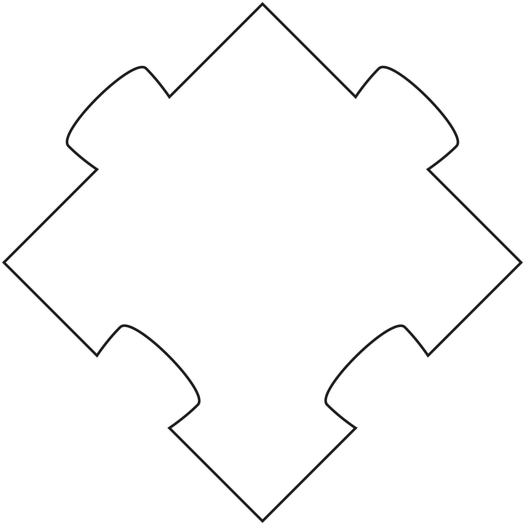inntal-puzzle-45-grad-4c-basis-einzel-weiss