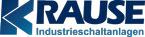 Krause Industrieschaltanlagen