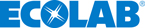 Ecolab Engineering GmbH